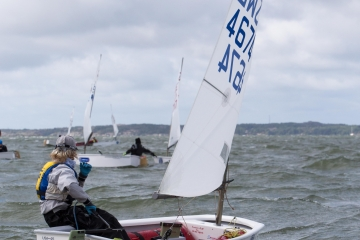 Gothenburg Summer Regatta i Björlanda Kile-PiM-20170820-IMG_9531